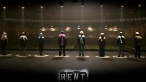 rent-film-images-9c85e427-0b9b-4a29-88f2-5cb3f048c76